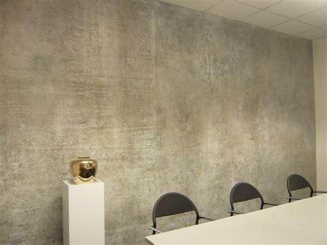 Auf Fliesen Tapezieren 4866 by Pin Heike Zinsmeister Auf Wandgestaltung