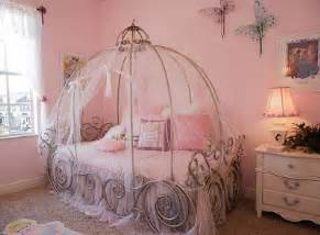 Cinderella Bedroom Ideas Princess Bedrooms Disney Princess Bedroom Ideas Car Tuning