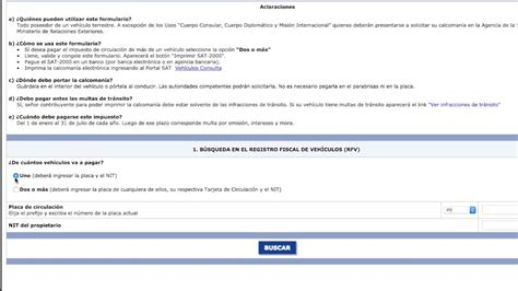 search results for como liquidar impuestos de carro de 191 c 243 mo pagar el impuesto sobre circulaci 243 n de veh 237 culos