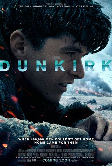 film dunkirk sinopsis dunkirk on dvd movie synopsis and info