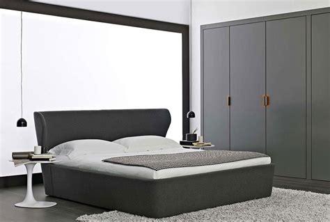 design da letto camere da letto delle migliori marche italiane