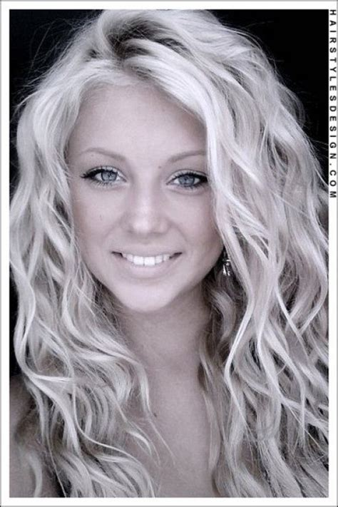 hairstlyes medium lenght beach wave no heat beach wave hairstyle for mid length or longer hair