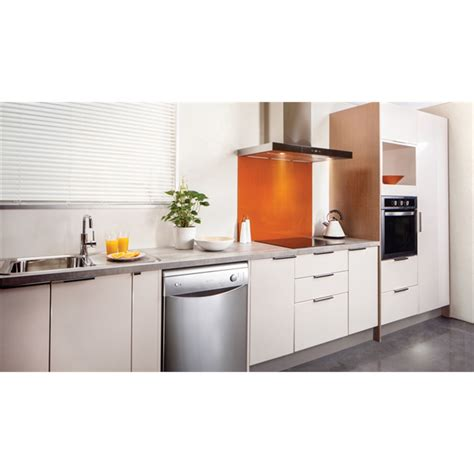 Bunnings Kitchens Design Bunnings Kitchen Design How To Design A Kitchen Bunnings Warehouse Our Range The Widest Range