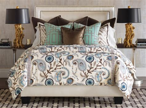 design studio home collection bedding bedding coco curtain studio interior design
