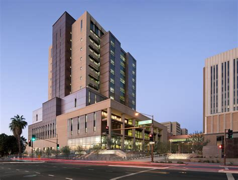 phoenix court house maricopa county south court tower gould evans phoenix united states mimoa