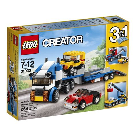 amazon lego amazon has a sale on lego sets 20 50 off simplemost