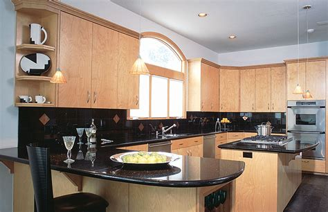 Black Galaxy Countertops by Black Galaxy Granite White Cabinets Roselawnlutheran