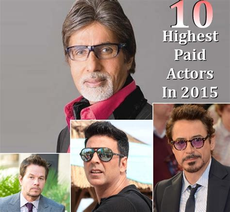 highest paid bollywood actors 2015 top 10 highest paid actors in 2015 scooppick com