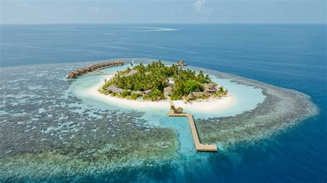 thailand hotels beautiful islands 3 lao ya island kandolhu maldives a kuoni hotel in maldives