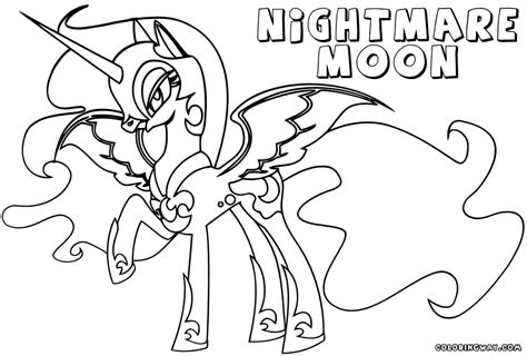 Jangmo O Coloring Page by 40 Moon Coloring Pages Moon Coloring Page Letter M Is For