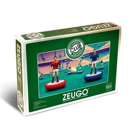 subbuteo tavolo edilio parodi scatola zeugo calcio da tavolo set calcio