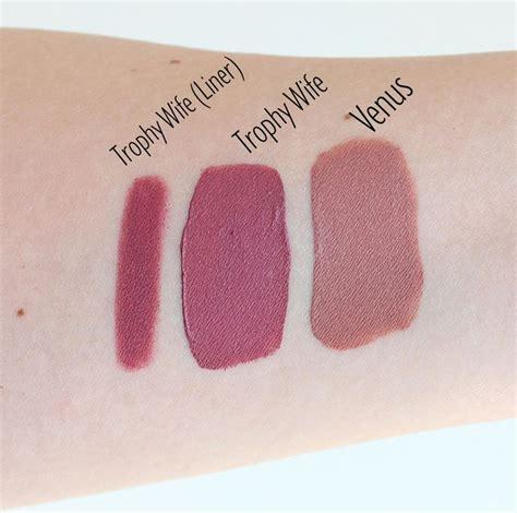 Huda Liquid Matte Sugar 13 best huda images on huda lipstick