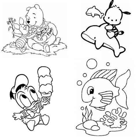 imagenes a lapiz para dibujar de animales dibujo de animales para dibujar e imprimir muy divertidos