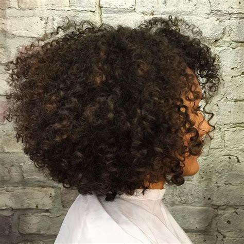 deva cut on natural hair what is the deva cut blackdoctor