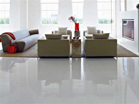 pavimento cemento resina pavimenti in resina