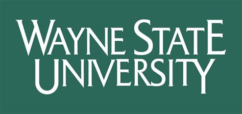 Wayne State College Mba Admissions by Automotive Certificate Global Purchasing And Supply Chain