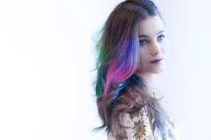 colores de pelo colores de pelo ala moda 2015 holidays oo