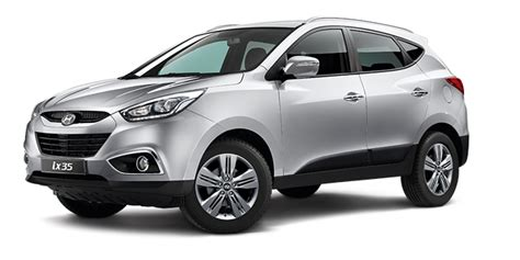 Most Comfortable Compact Car by Most Comfortable 2015 Small Cars Autos Post