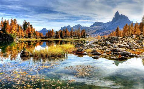libro italian nature of photographs nicest of alps die sch 246 nsten orte flecken