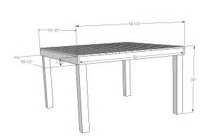 dining table two benches collections