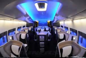 airways new boeing 747 interior upgrade revealed