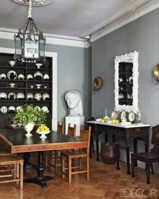 jersey home decor on pinterest 16 best images about jersey city brownstones on pinterest