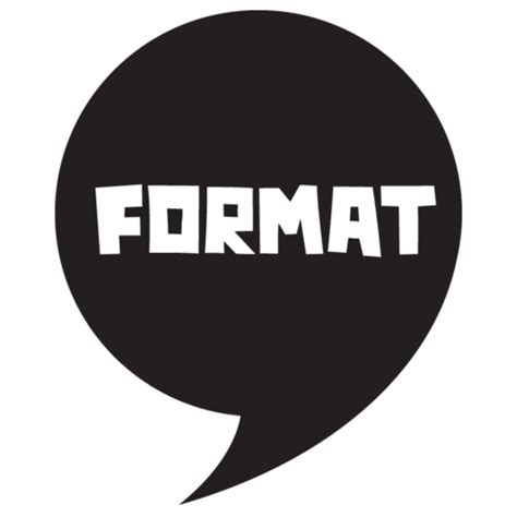 format adelaide atformatadelaide twitter