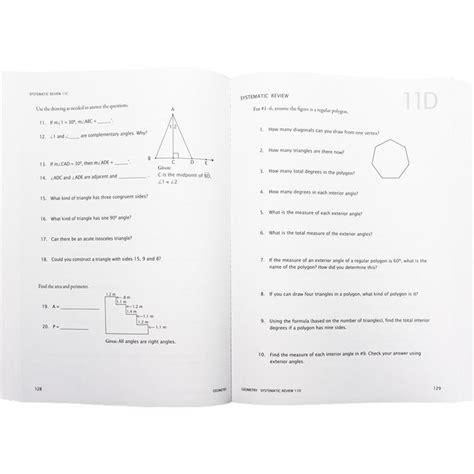 printable math u see worksheets math u see alpha timberdoodle co geometry worksheets math