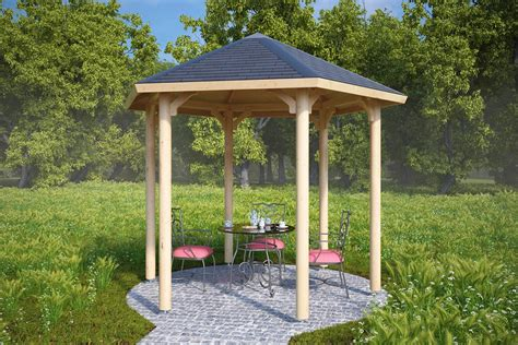 Small Patio Gazebo 3m X 3m Gazebo S 6m 178 Summer House 24