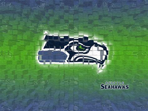 Calendrier 49ers 2015 Entre Saison 2016 Seattle Seahawks Le Blitz Nfl