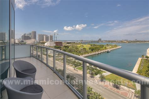 900 Biscayne Floor Plans by Just Listed Impeccably Designed 2 Story Loft At Marina