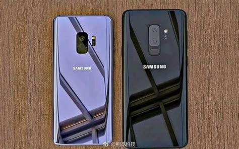 samsung galaxy s9 rumores especifica 231 245 es data de lan 231 amento e vendas