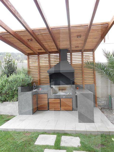 Braai Area Canopy Fire Pit Pinterest Canopy Patios Patio Braai Designs