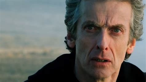 doctor who season 2015 doctor who series 9 2015 teaser trailer bbc one youtube