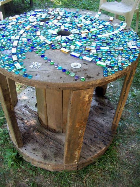 glass garden projects 1000 ideas about yard on garden