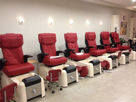 Nail Salon by Vail Nail Salon Nail Salons In Vail Co Chippen Nails West