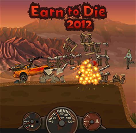 earn to die 2012 full version game earn to die 2012 walkthrough tips review