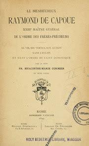 133249272x le bienheureux bernardin de feltre le bienheureux raymond lulle 1232 1315 andr 233 marius