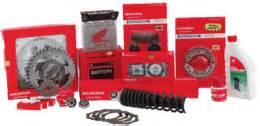 Suku Cadang Motor Honda Kharisma dealer sepeda motor honda cengkareng harga kredit