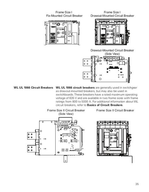 siemens wiring diagrams efcaviation