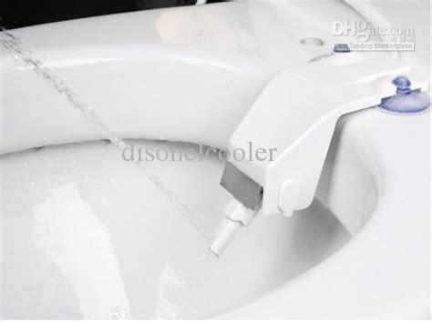 bidet portatif 2018 portable bathroom sets toilet bidet seat warm bidet