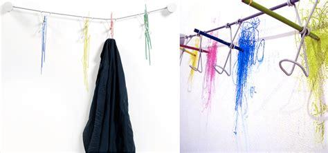 15 cool wall hooks and creative coat racks part 2 15 creative wall hooks and cool coat racks part 3