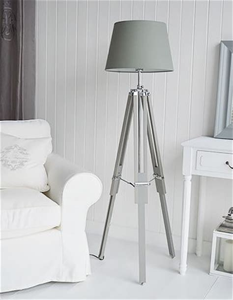 grey tripod floor l 16 best white and grey ls images on pinterest grey
