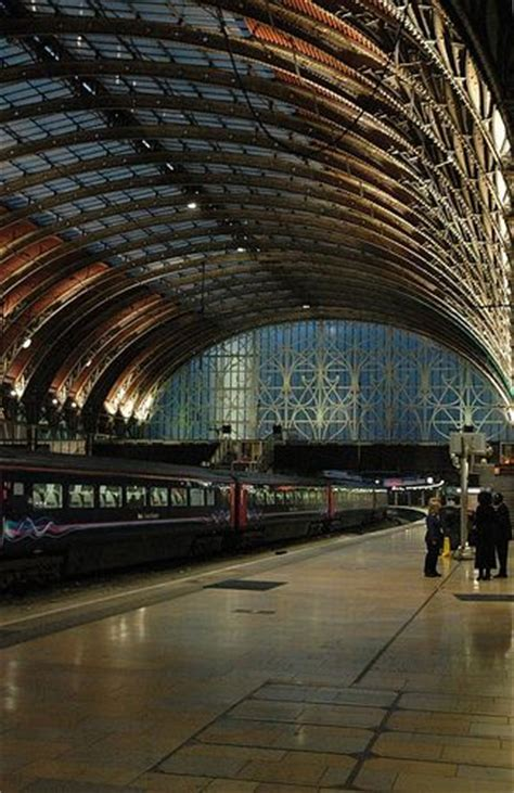 liverpool station roof liverpool lime station liverpool the iron and