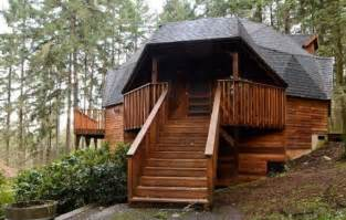 American Home Builders Floor Plans for those outside the box we salute you five dome homes