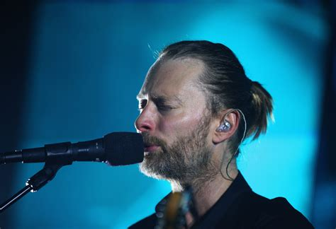 thom yorkie dj sessions from thom yorke to derevolutions here now