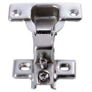Kitchen Cabinet Replacement Hinges Kitchen Cabinet Hardware Face Frame Compact Full Overlay