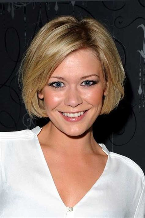 shorter hair styles for women in their 6os 529 best images about bob hairstyles on pinterest bobs