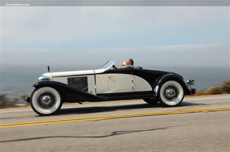 l cord with auction results and sales data for 1930 cord l 29