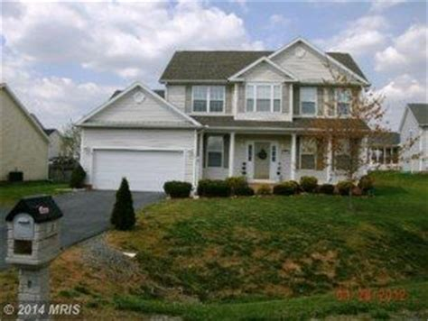 west virginia cheap houses for rent in virginia - Cheap Houses For Rent In Virginia